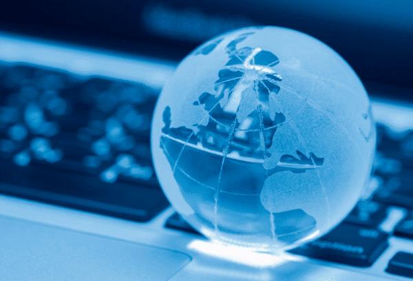 O Venture Capital no Brasil e no Mundo