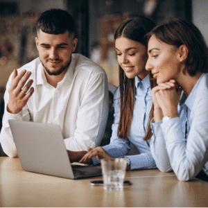 Execução de Operações de Investimento – Da Auditoria ao Fechamento