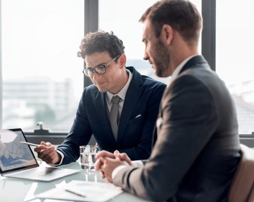 Ferramentas de Gente & Gestão – Empreendedores