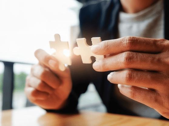 Como Capitalizar seu Negócio