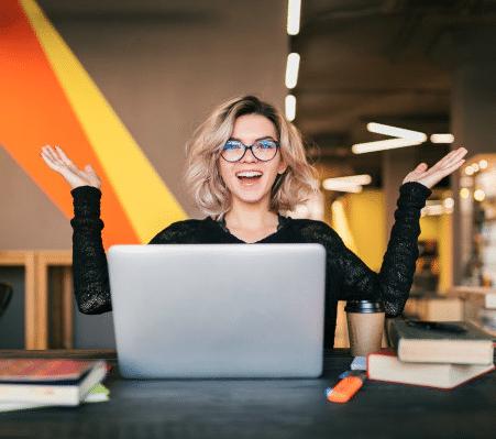 Avaliação para Startups