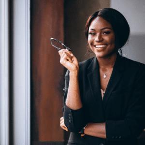 Ferramentas de Gente & Gestão – Venture Capital & Corporate Venture