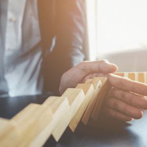 Como Preparar sua Empresa para Receber Capital