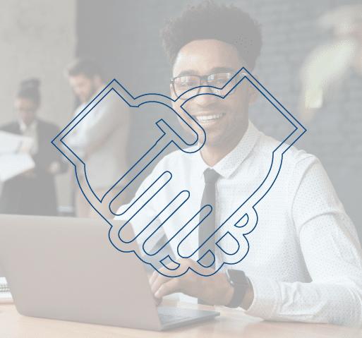 Combo de cursos para empreendedores