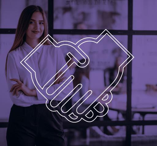 Trilha completa de cursos para empreendedores